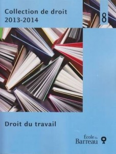 collection-de-droit-volume-8-2013-2014-livre-lkd