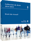 collection-de-droit-volume-8-2014-2015-livre-lkd