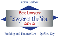 lawyer-of-the-year-2012-lucien-godbout