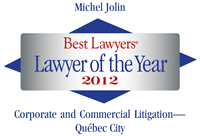 lawyer-of-the-year-2012-michel-jolin