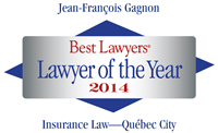lawyer-of-the-year-2014-jean-francois-gagnon