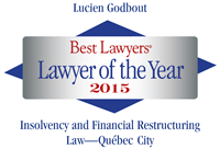 lawyer-of-the-year-2015-lucien-godbout
