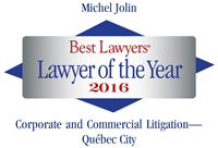 lawyer-of-the-year-2016-michel-jolin