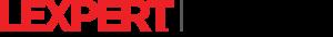 Logo Lexpert-Canadian Lawyer