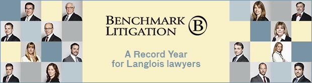 entete-benchmark-litigation-2016-en