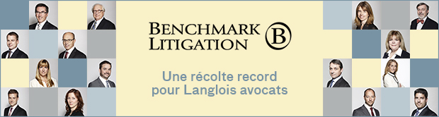 entete-benchmark-litigation-2016-fr