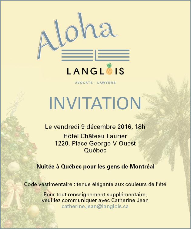 Invitation Mtl - Aloha Langlois_WEB