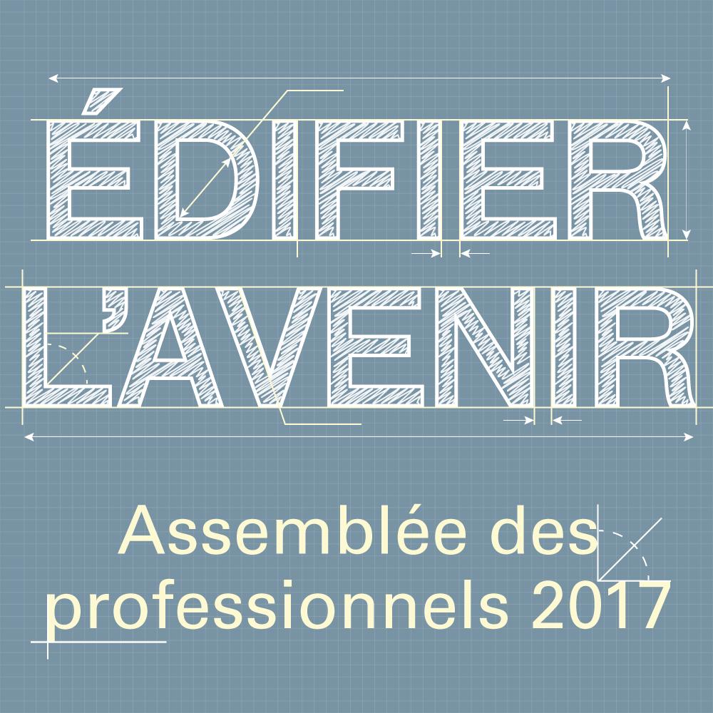 109-DL Logo assemblée des professionnels 2017