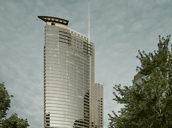 edifice-1250-rene-levesque
