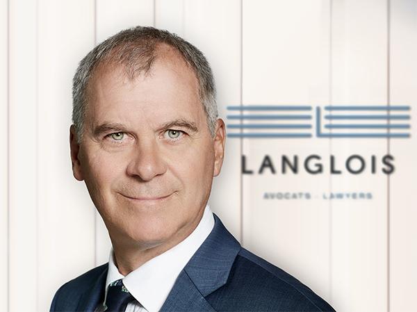 langlois-provost
