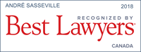 best-lawyers-2018-andre-sasseville