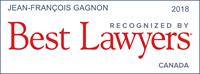 best-lawyers-2018-jean-francois-gagnon
