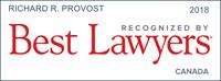 best-lawyers-2018-richard-provost
