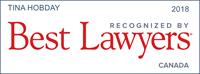 best-lawyers-2018-tina-hobday