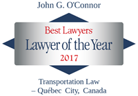 lawyer-of-the-year-2017-john-g-oconnor
