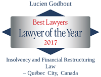 lawyer-of-the-year-2017-lucien-godbout