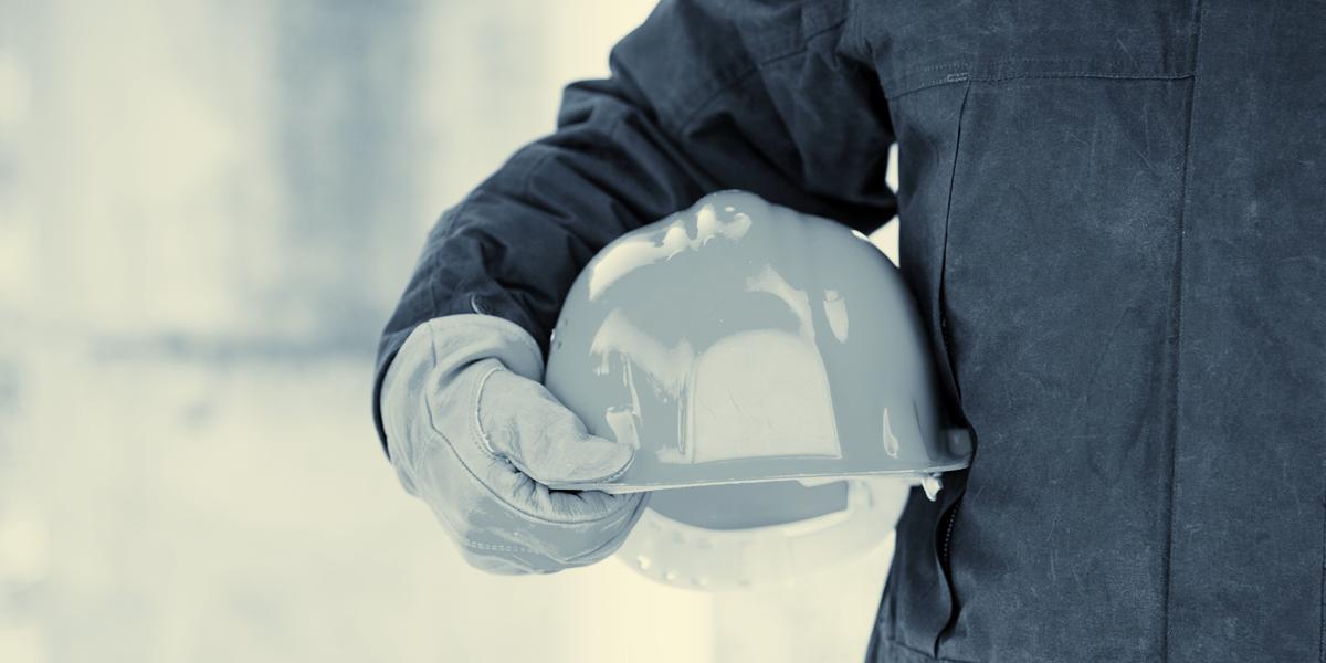 La loi sur le b timent renforc e l mission et le maintien de licence d entrepreneur encore for Loi sur les constructions