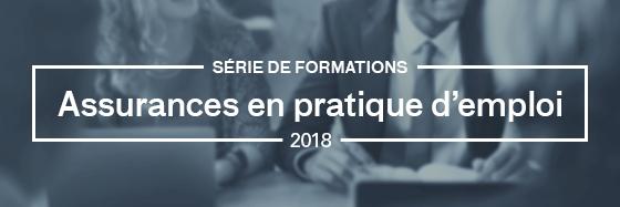 bandeau_assurances2018
