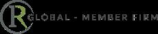 IR Member - Email Signature (230 x 50)