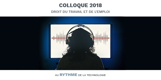 270-AM Logo Colloque DTE 2018 - 560x280px