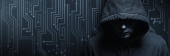 Bannière livre blanc cyber-risques