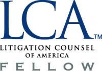 LCA-badge-C-F