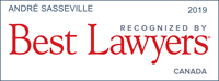 best-lawyers-2019-andre-sasseville