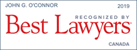 best-lawyers-2019-john-g-oconnor