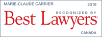 best-lawyers-2019-marie-claude-carrier