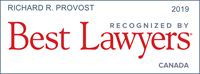 best-lawyers-2019-richard-provost