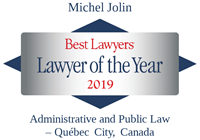 best-lawyers-lawyer-of-the-year-michel-jolin