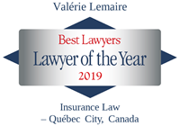 best-lawyers-lawyer-of-the-year-valerie-lemaire