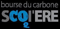 logo-bourse-carbone-scolere