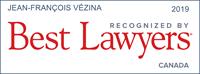 best-lawyers-2019-jean-francois-vezina
