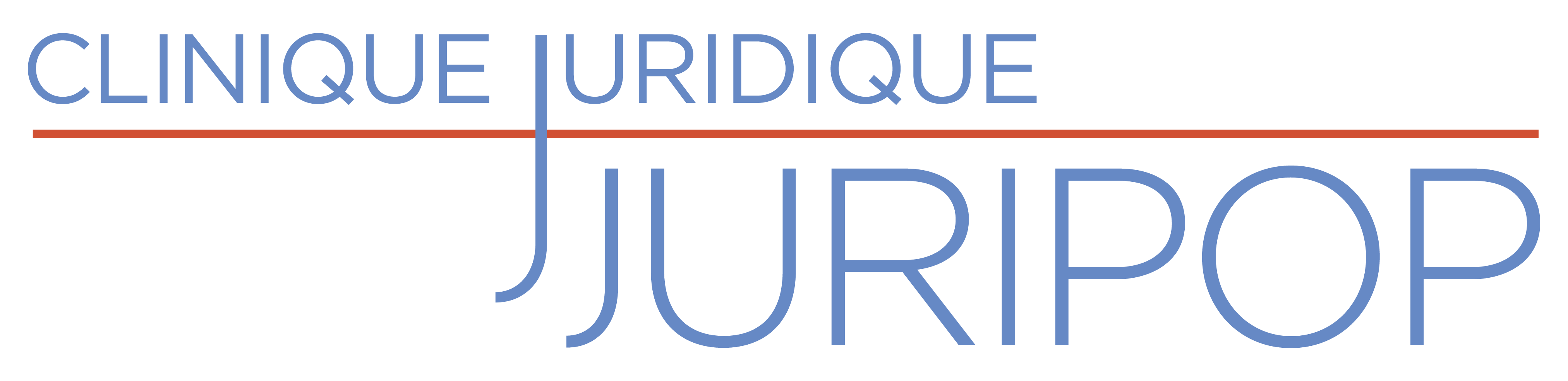 logo-clinique-juripop