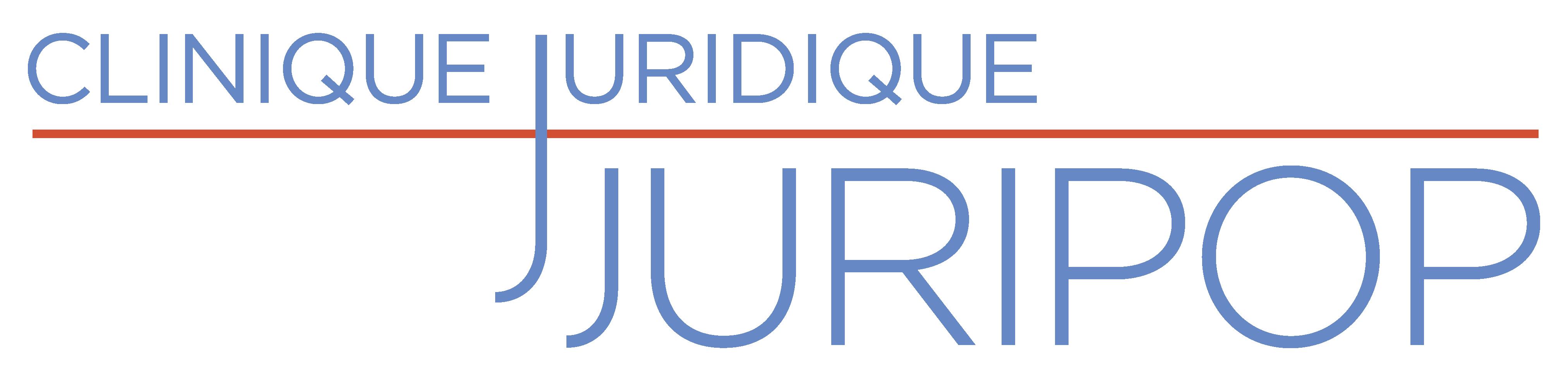 logo-clinique-juripop