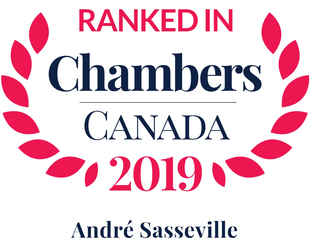 chambers-canada-2019-andre-sasseville
