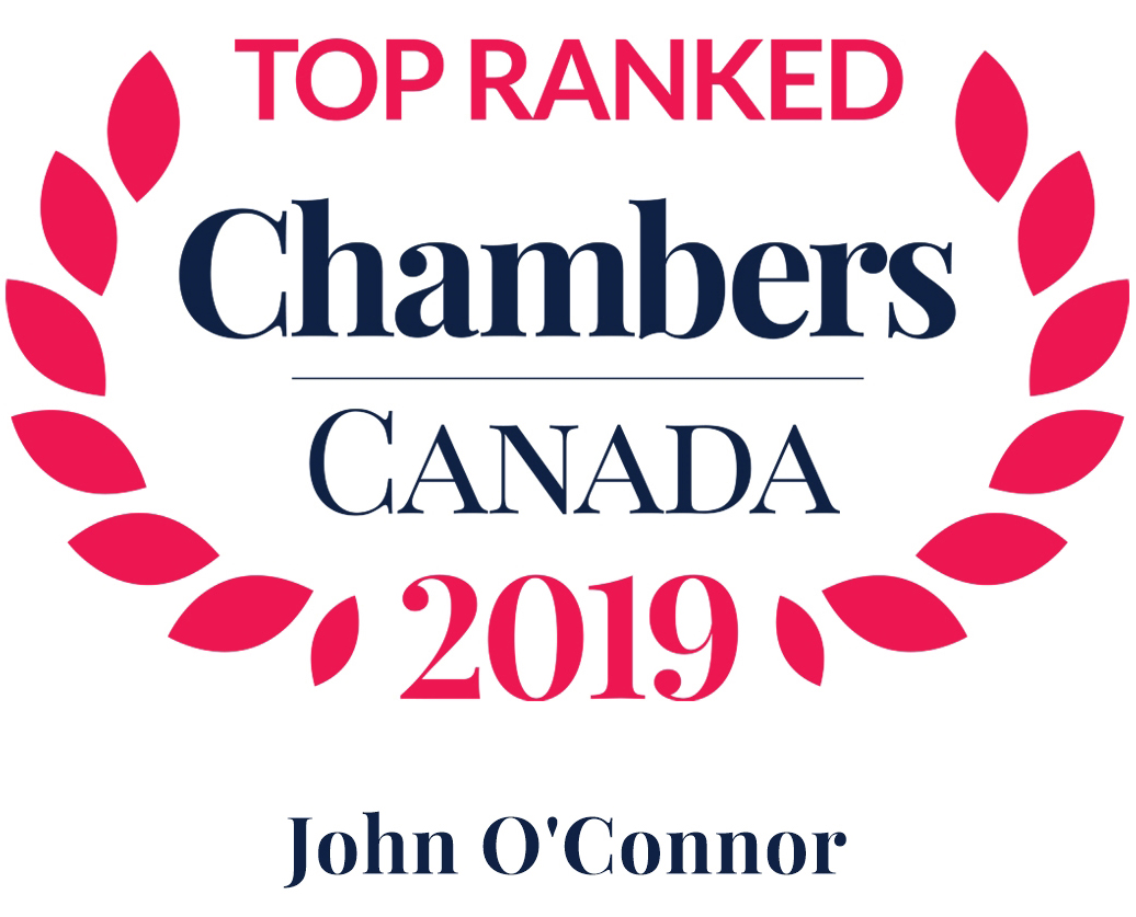 chambers-canada-2019-john-oconnor