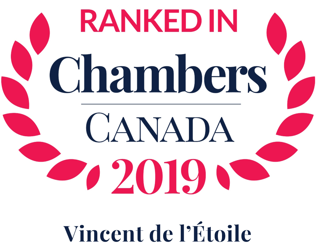chambers-canada-2019-vincent-de-letoile
