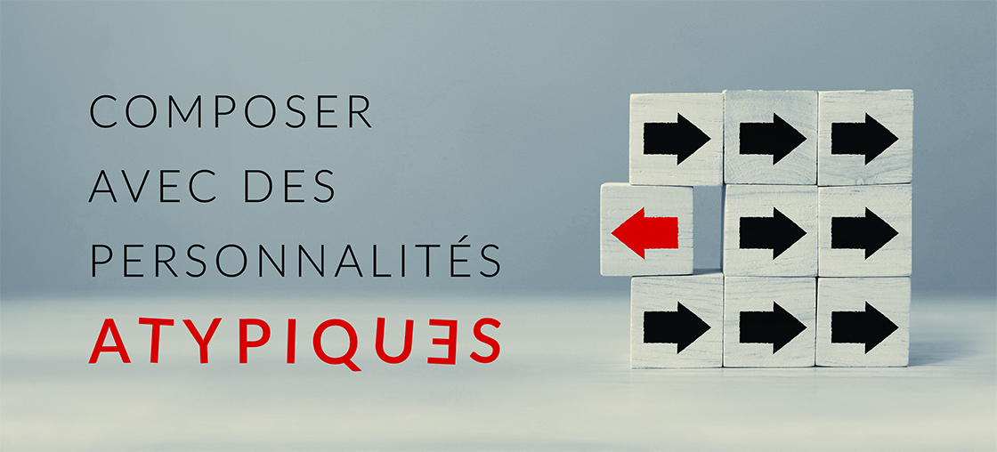 header-colloqueDTE2019-v4