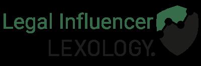 Lexology Legal Influencer