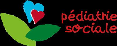 logo-centre-pédiatrie-sociale-québec