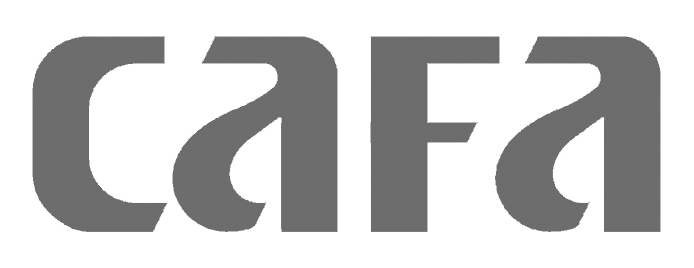 logo-cafa-financement-corporatif