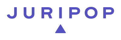 Logo-Juripop